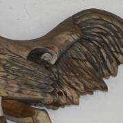 Allan_Herschell_Rooster-tail