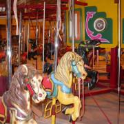 Arrow_Carousel_30_1955-horses