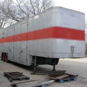 Arrow_Carousel_30_1955-trailer
