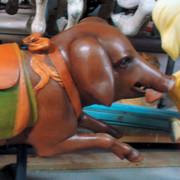 Bayol_Pig_head-bust