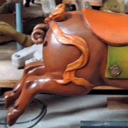 Bayol_Pig_rear
