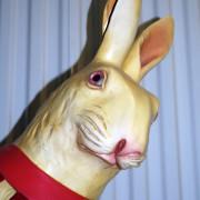 Bayol_rabbit_head2