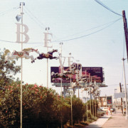 Beverly_Park_Los_Angeles_CA-archive