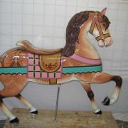 Brass-ring-Carousel-co-broadway-flying-horses-10