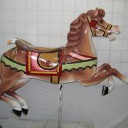Brass-ring-Carousel-co-broadway-flying-horses-11m