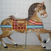 Brass-ring-Carousel-co-broadway-flying-horses-13i