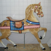 Brass-ring-Carousel-co-broadway-flying-horses-7