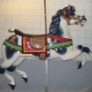 Brass-ring-Carousel-co-broadway-flying-horses-7m