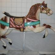 Brass-ring-carousel-co-coney-island-horse-restored-1m