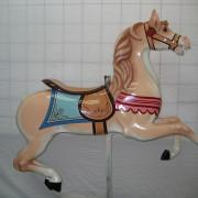 Brass-ring-carousel-co-coney-island-horse-restored-2i