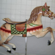 Brass-ring-carousel-co-coney-island-horse-restored-2m