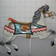 Brass-ring-carousel-co-coney-island-horse-restored-3i