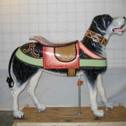 Brass-ring-carousel-co-coney-island-looff-dog-restored-17