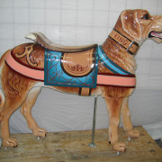 Brass-ring-carousel-co-coney-island-looff-dog-restored-5