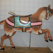 Brass-ring-carousel-co-coney-island-looff-goat-restored-4