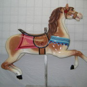 Brass-ring-carousel-company-1890-looff--restored-horse-13i