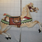 Brass-ring-carousel-company-1890-looff--restored-horse-15m