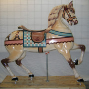 Brass-ring-carousel-company-1890-looff--restored-horse-16