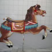 Brass-ring-carousel-company-1890-looff--restored-horse-17m