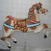Brass-ring-carousel-company-coney-island-carousel-horse-4m
