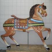 Brass-ring-carousel-company-coney-island-carousel-horse-5
