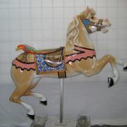 Brass-ring-carousel-company-coney-island-carousel-horse-6