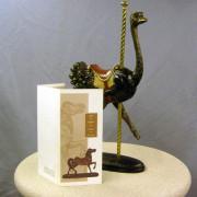 Bronze_Ostrich-2