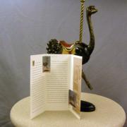 Bronze_Ostrich-3