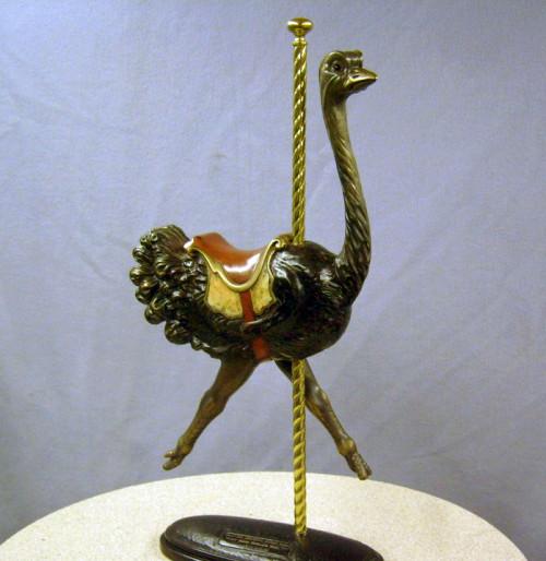 Bronze_Ostrich-rom2