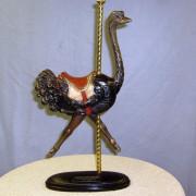 Bronze_Ostrich-romance