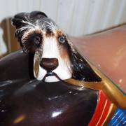 C-W-Parker-hound-dog-cantle-cu