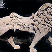 CD-ptc-lion-romance