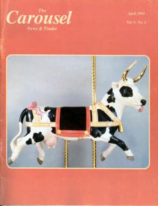 CNT-reprint-gustav-bayol-carousel-master-carver