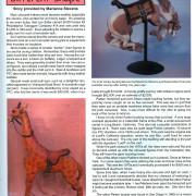 CNT_Nov03_Bronco_story-pg1