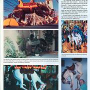 CNT_Nov03_Bronco_story-pg2