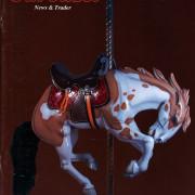 CNT_Nov03_BucBronco_issue-cover