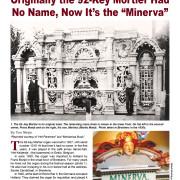 CNT_OCT-13-Minerva-story2