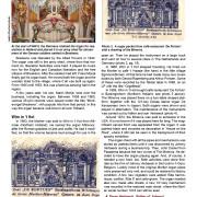 CNT_OCT-13-Minerva-story3