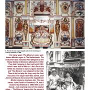 CNT_OCT-13-Minerva-story4