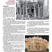 CNT_OCT-13-Minerva-story6