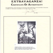 Carmel_Certificate