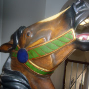 Carmel_Floral_Saddle_jumper-head