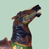 Carmel_Floral_Saddle_jumper-head2