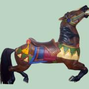 Carmel_Floral_Saddle_jumper-romance2