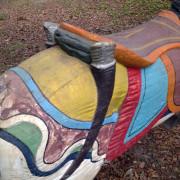 Carmel_Stander-CF_saddle