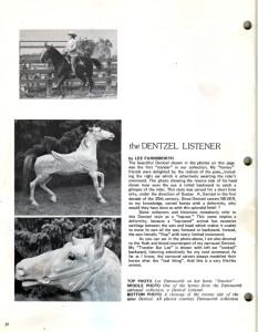 Carousel-Art-Leah-Farnsworth-Dentzel-Listener-carousel-horse