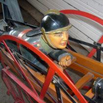 Carousel_Fireman-new-pic1