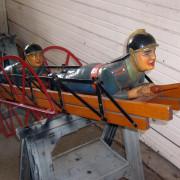 Carousel_Firemen-new-pic-3
