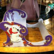 Classic_W.F.Mangels_Kiddie_Carousel-chariot