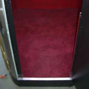 Deco_ticket_booth-inside-floor